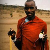 Monsieur Pingouin Voyages à moto Tanzanie