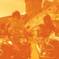 Concessions motos
