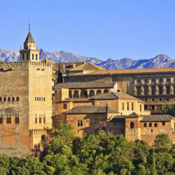 andalousie-espagne-alhambra-voyage-moto-monsieur-pingouin