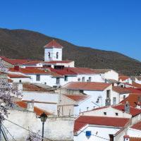 andalousie-espagne-village-typique-voyage-moto-monsieur-pingouin