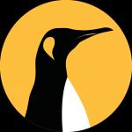 Voyages à moto avec Monsieur Pingouin