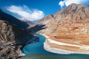 voyage-moto-inde-montagnes-himalaya-monsieur-pingouin