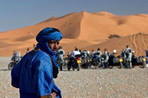 voyage-moto-maroc-desert-monsieur-pingouin