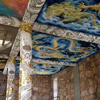 peinture-temple