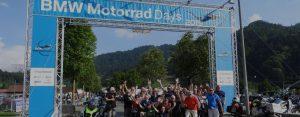 voyage-moto-bmw-motorrad-days-2015-garmisch-3-monsieur-pingouin-30%