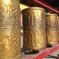 voyage-moto-mongolie-temples-monsieur-pingouin