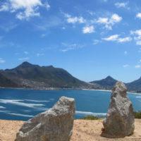 voyage-moto-afrique-du-sud-cape-town-monsieur-pingouin
