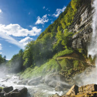 voyage-moto-jura-rivieres-cascades-monsieur-pingouin