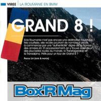 vignette-Presse-Roumanie2017