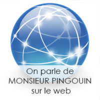 vignette-mp-sur-le-web