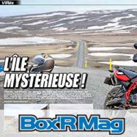 vignette-presse-islande