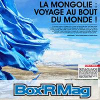 vignette-presse-mongolie