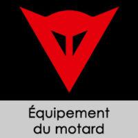 dainese-equipement-motard