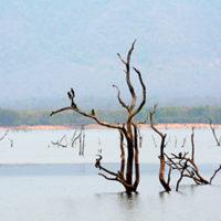 kariba-lake