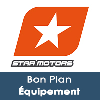 star-motors-equipement-motard