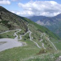voyage-motmonsieur-pingouin-pyrenees1