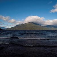 lago-puelo200px