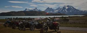 voyage-moto-chili-argentine-route-40-monsieur-pingouin-30%