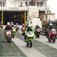 ferry-iom