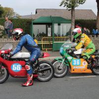 voyage-moto-angleterre-tt-classic-true-riders-travel