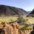 voyage-moto-altai-russie-vallée-en-ural-урал-ride-n-be