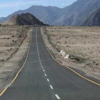 voyage-moto-inde-route-himalaya-monsieur-pingouin