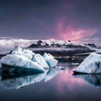 Voyage-moto-monsieur-pingouin-islande-11