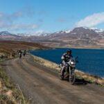 Voyage-moto-monsieur-pingouin-islande-20