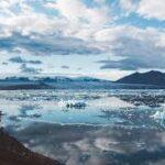 Voyage-moto-monsieur-pingouin-islande