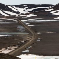 Voyage-moto-monsieur-pingouin-islande-4