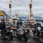 Voyage-moto-monsieur-pingouin-islande-8