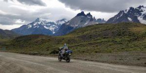 Voyage_moto_patagonie_monsieur_pingouin28