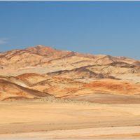 voyage-moto-monsieurpingouin-argentine-bolivie-chili-11
