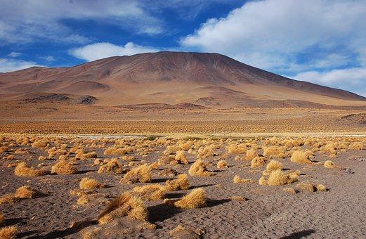 Voyage à moto en Argentine, Bolivie et Chili avec Monsieur Pingouin