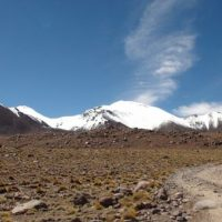 voyage-moto-monsieurpingouin-argentine-bolivie-chili-15