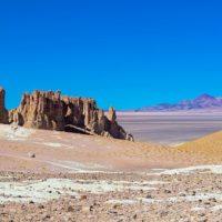 voyage-moto-monsieurpingouin-argentine-bolivie-chili-16