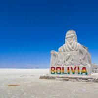 voyage-moto-monsieurpingouin-argentine-bolivie-chili-24