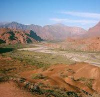 voyage-moto-monsieurpingouin-argentine-bolivie-chili-32