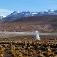 voyage-moto-monsieurpingouin-argentine-bolivie-chili-7