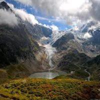 voyages-à-moto-monsieur-pingouin-suisse-susten