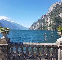 lac-garde-italie
