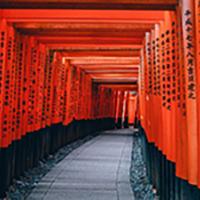 voyage-moto-japon-monsieur-pingouin17