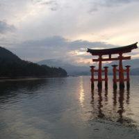 voyage-moto-japon-monsieur-pingouin21