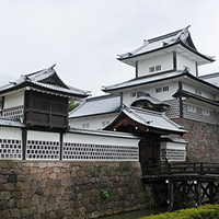 voyage-moto-japon-monsieur-pingouin24