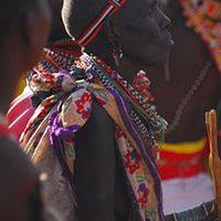 monsieur-pingouin-voyage-moto-ethiopie