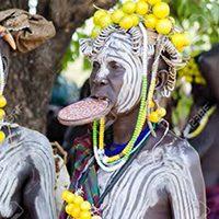 monsieur-pingouin-voyage-moto-kenya-ethiopie6