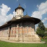 Voyage-moto-Roumanie-Bucovine
