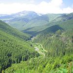 Voyage-moto-Roumanie-Prislop