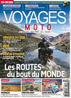Voyages-a-Moto-octobre-2020
