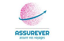 Assurever Assurance Voyage